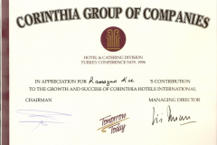 corinthia-group-of-companies
