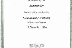 team-building-workshop